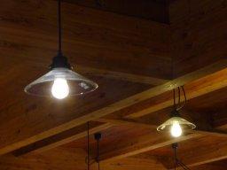 Luminous efficacy