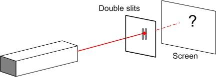 tuning fork diagram vibration diagram wiring diagram